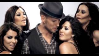 Matt Goss - Evil (HD) (2009)