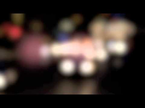 Liam Titcomb - Cover of 17 - Bill Bottrell REMIX