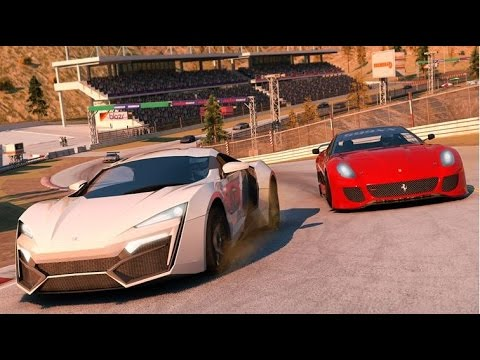 Top 10 Racing Games For Android 2016 [HD]