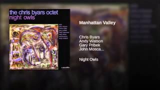 Manhattan Valley