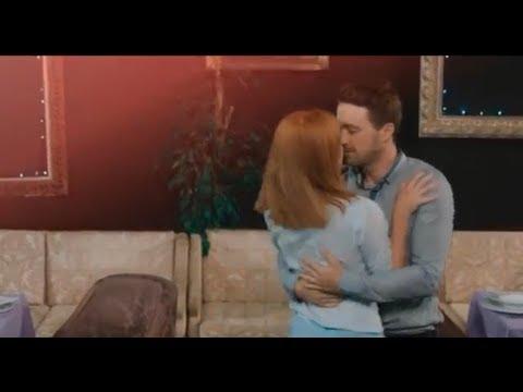 """T\c """"Дворняжка Ляля"""" Ляля и Сережа (Александр Попов и Ксюша Жданова)"""