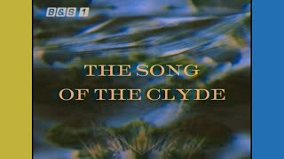Play The Song of the Clyde (Live)