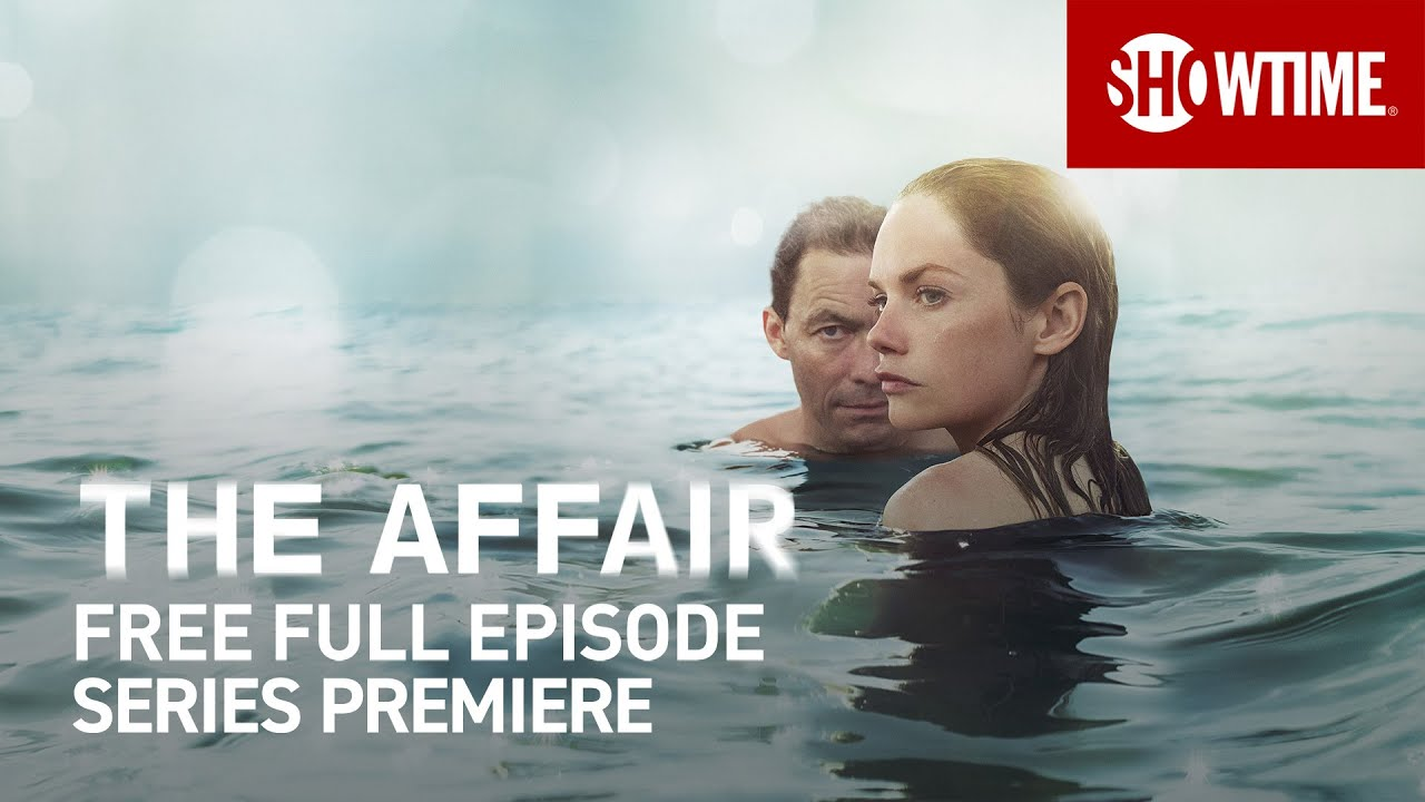Download The Affair   Season 1 Premiere   Full Episode (TV14)