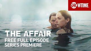 The Affair   Season 1 Premiere   Full Episode (TV14)