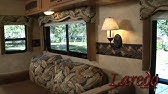 Rv Interior Remodeling Dave And Lj S Youtube