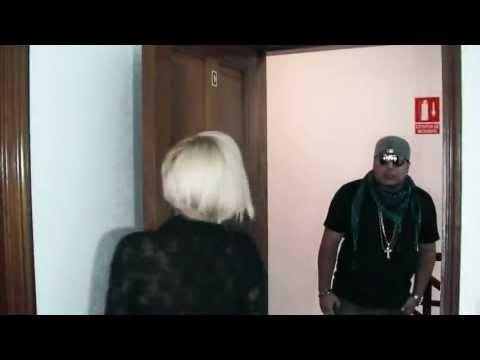 Chalo - Te Quiero (Official Video)