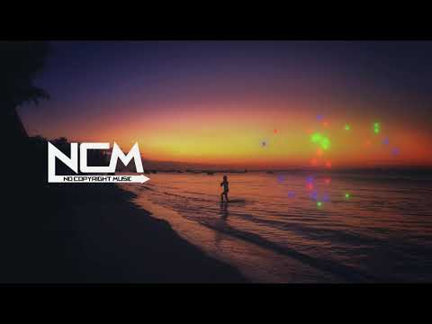 Lana Del Rey - Dark Paradise (Kaivon Remix) [No Copyright Music]