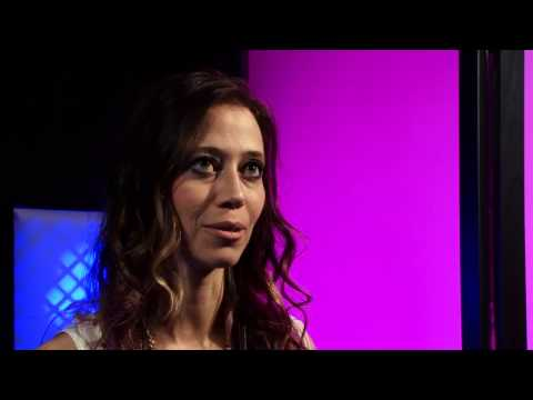 "Lifetv - Kari Roberts ""Secrets overtime"""