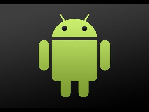 How To Install Android 4.2.2 Jelly Bean On Windows/Mac OS/Linux
