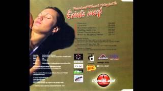 DANCELAND DJ TEAM - Az Éjjel Soha Nem Érhet Véget
