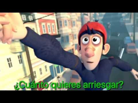 The Chainsmokers & Coldplay - Something Just Like This (Sub Español)