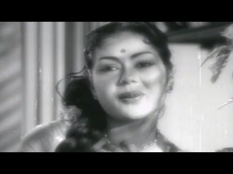 Pelli Kanuka Songs - Pulakinchani Madhi Pulakinchu - Nageshwara Rao, Krishna kumari