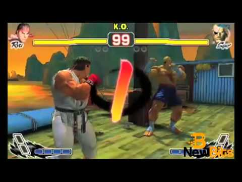 Video reseña Super Street Fighter IV 3D edition.mp4