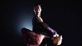 Кристаллы Swarovski для танцевального спорта, гимнастики, фигурного катания