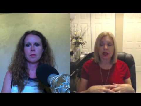 Randi G  Fine - Codependent Relationship Issues & Narcissistic