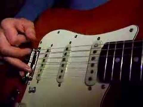 How to play Walk Of Life (Dire Straits)