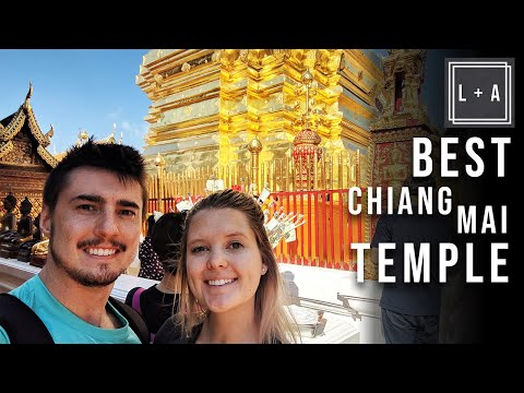 hiking-to-doi-suthep---cost-of-living-in-chiang-mai---thailand-travel-vlog