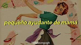 Mother's Little Helper [The Rolling Stones] Subtitulada en español