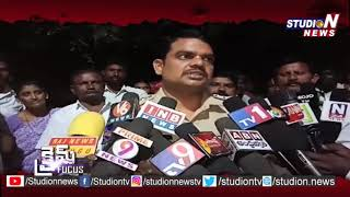 Crime Focus : Special Programme On Crime News In Telugu States | 16-02-2019