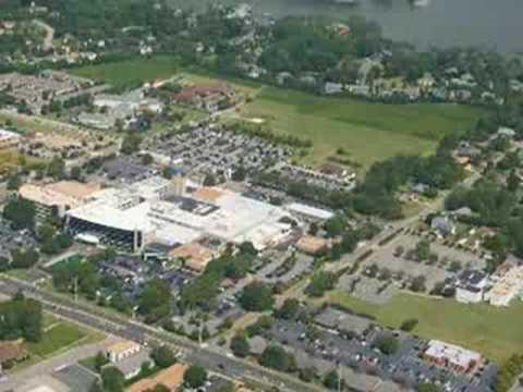 Marina Shores & VB Health Pavilion