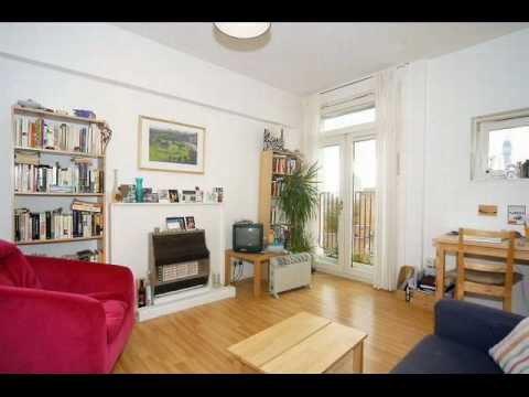 One bedroom Flat for sale London NW1 3RE Camden