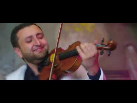 Samvel Mkhitaryan - URAX PAR