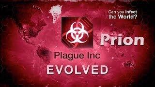 paraziták nem szaniter állapotokkal
