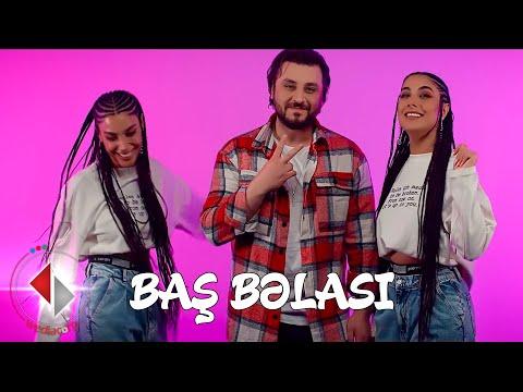 Sevil Sevinc \u0026 Nurlan Təhməzli - Baş bəlası