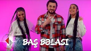 Sevil Sevinc & Nurlan Təhməzli - Baş bəlası