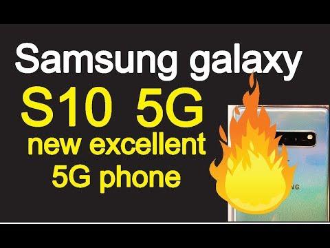 BOOM!!! Samsung galaxy Tab A 2016 SM-T580 Android 8 1,Binary