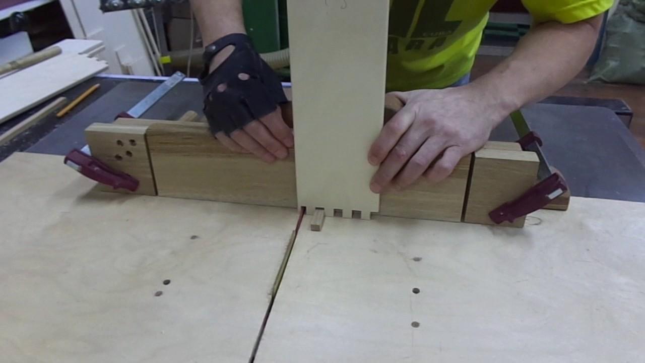 Самодельныеприспособление на балконе ящичногошипа видео