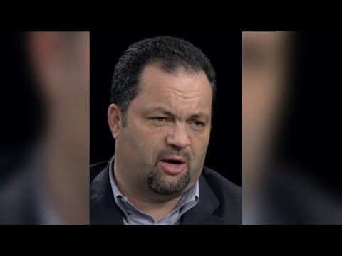 Ben Jealous Calls For Special Prosecutor For Police Corruption and Misconduct