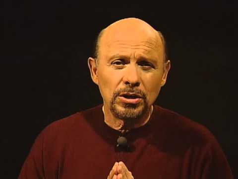 Hector Elizondo   I Ought to be in Pictures - The Story ...