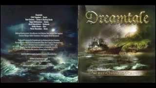 Dreamtale - World Changed Forever (2013) [full Album]