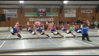 NK 2017 dames it Heidenskip