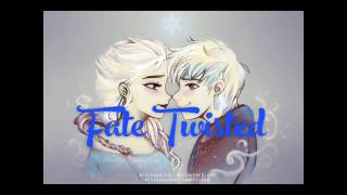 Video Fate Twisted (A Jelsa Love Story) 🖤Part 1🖤 download MP3, 3GP, MP4, WEBM, AVI, FLV Desember 2017