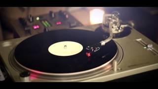 M-flo - Miss You Vinyl (Astromantic Charm School)