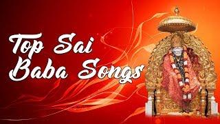 Thusday Special Sai Baba Bhajan – Grcija