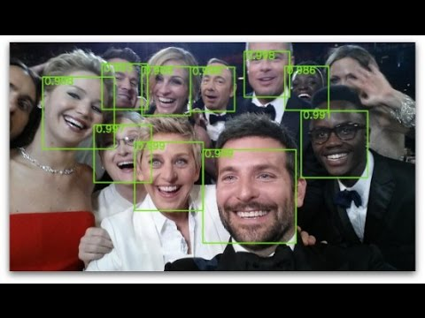 Multiple Face Detection and Recognition for Attendance System