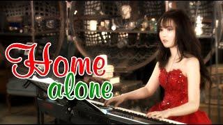 영화 '나홀로집에' OST 투피아노 : Two Piano : Home Alone Medley : Somewhere In My Memory :