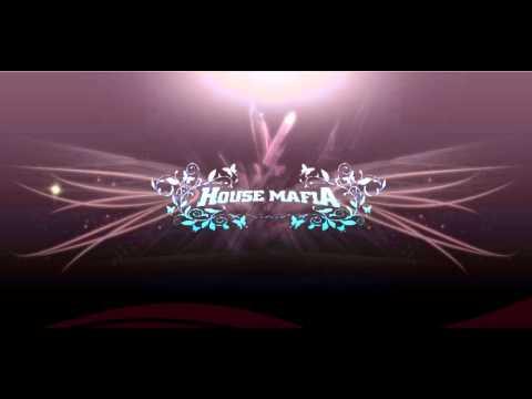 House Mafia: Hey Niño, Te Gusta La Banda