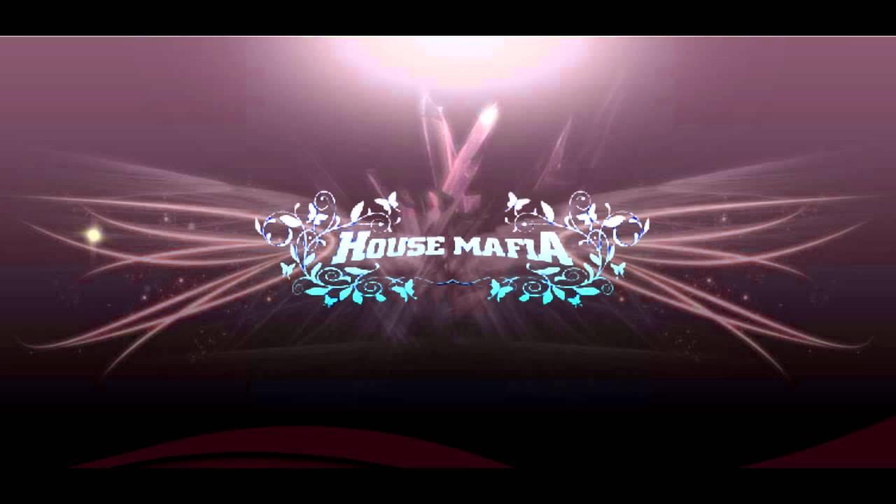 House Mafia Hey Niño Te Gusta La Banda Youtube