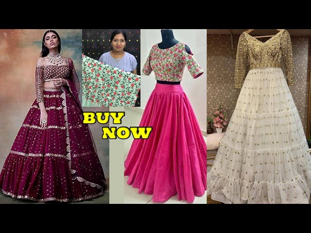 Buy PartyWear Cloths @ Affordable Price #vocalforlocal #prititrendz #onlineshopping #ethnicwear #cod