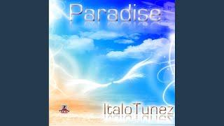 Paradise (Emj Concept Radio Remix)