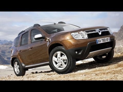 2012-renault-duster-auto-review-[auto-review]