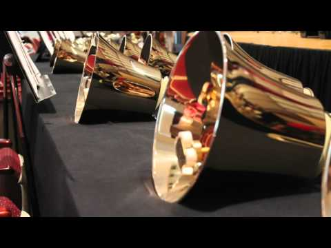 Rejoicing Comes in the Morning (Original Composition for Handbells)