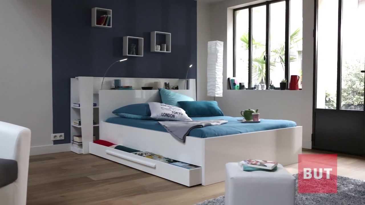 20+ Modele Chambre A Coucher Images et idées sur CheapTrip