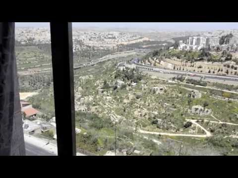 The Getter Group - Real Estate in Jerusalem