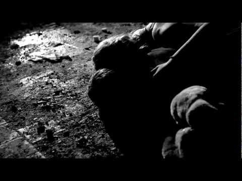 порно музыкальный клип для мобилы