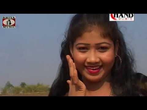 Purulia  Comedy Song 2018 - Hey Rani | Misti Priya | HD New Bengali/Bangla Video Album 2018 |